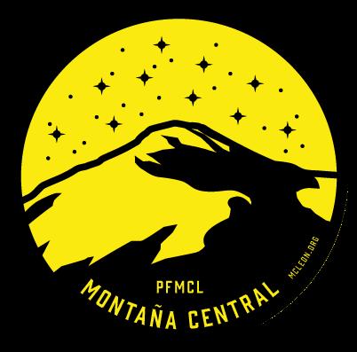 Plataforma por el futuro de la Montaña Central Leonesa