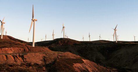 Abano. Proyecto de Green Capital Development